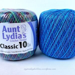 CrochetThreadID1