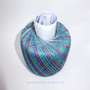 CrochetThreadID4