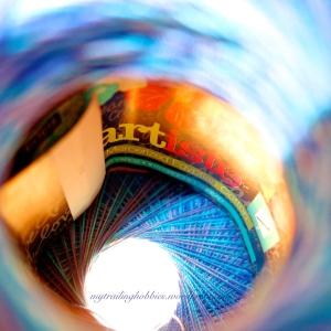 CrochetThreadID7
