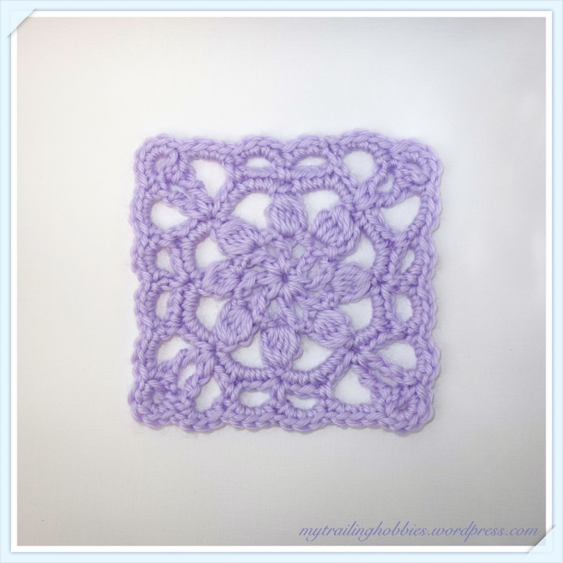 Crochet-Motif-Square-1