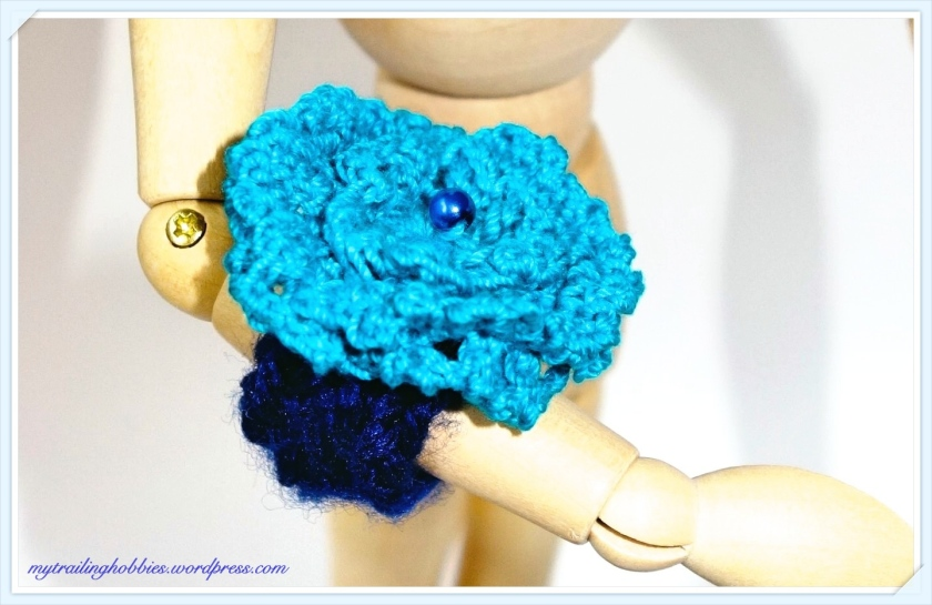 Crochet-Ring-Flower