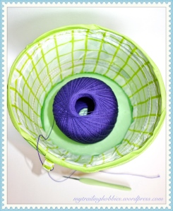CrochetThreadOrgTip