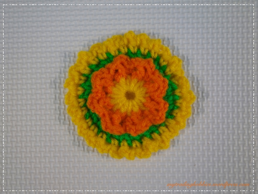 Crochet-Flower-JAYGO