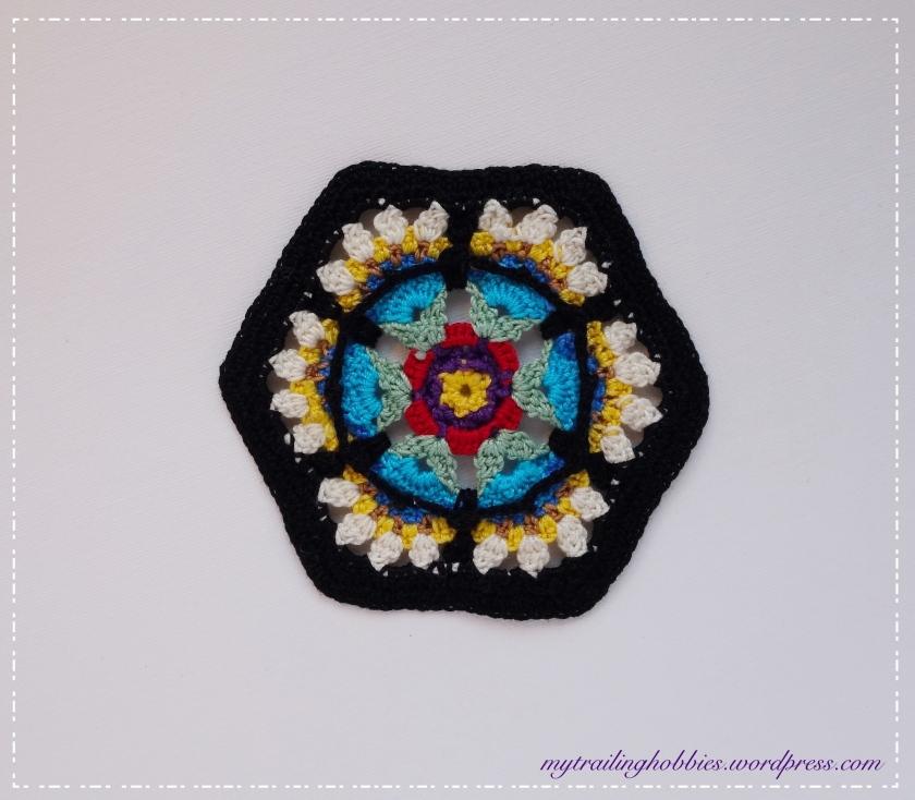 Crochet-Motif-Bird-of-Paradise-Back