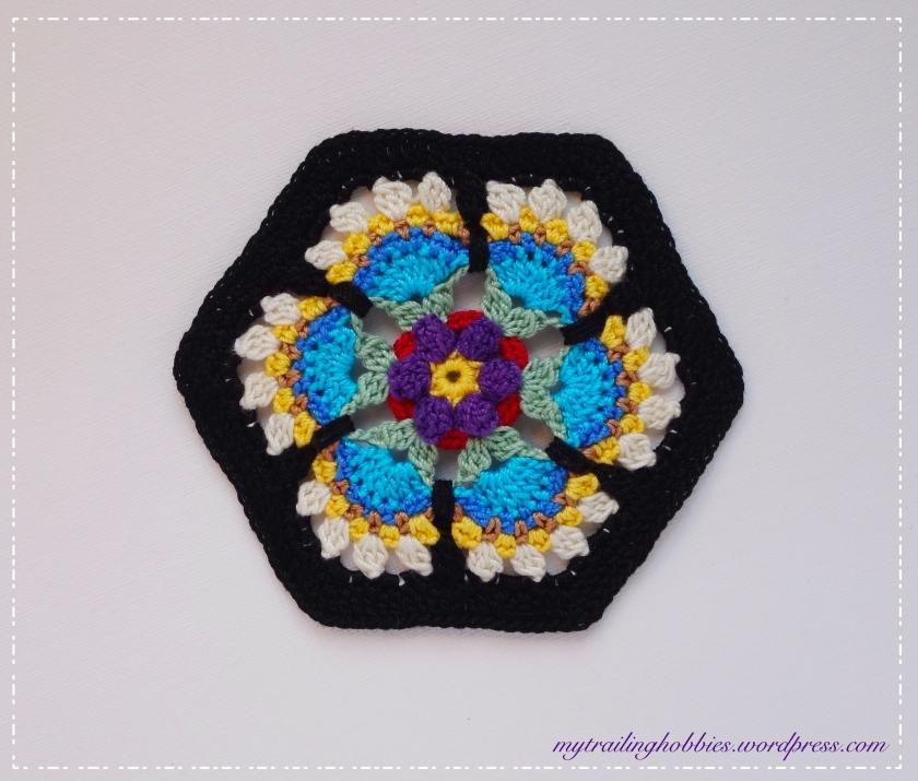 Crochet-Motif-Bird-of-Paradise.jpg