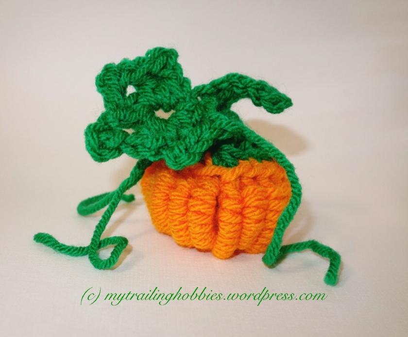 crochet-pumpkin-1