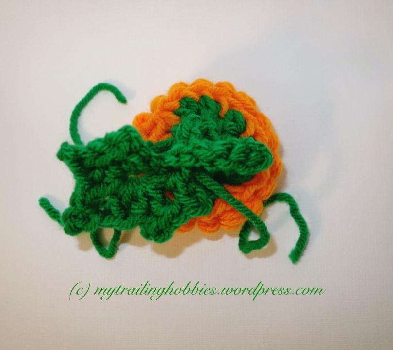 crochet-pumpkin-2