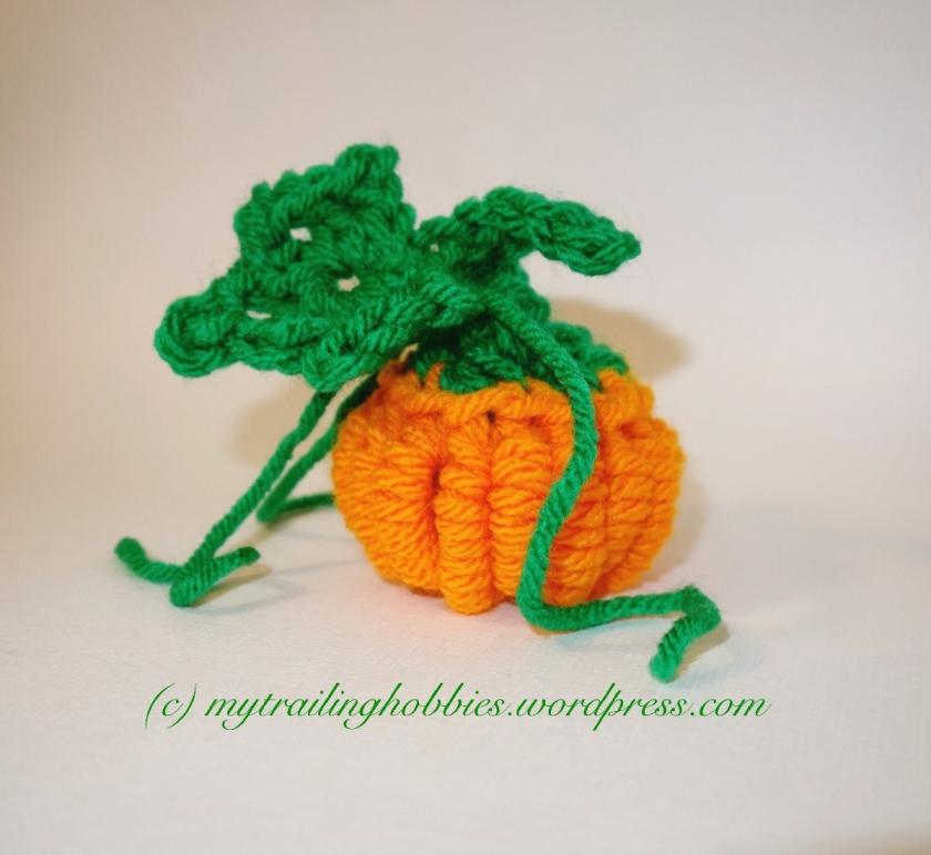 crochet-pumpkin-3