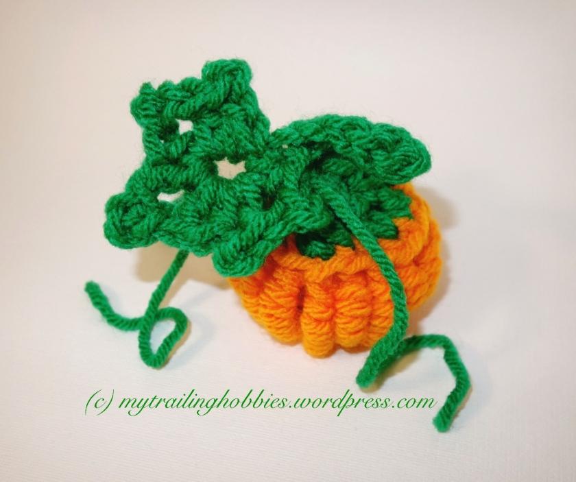 crochet-pumpkin-4