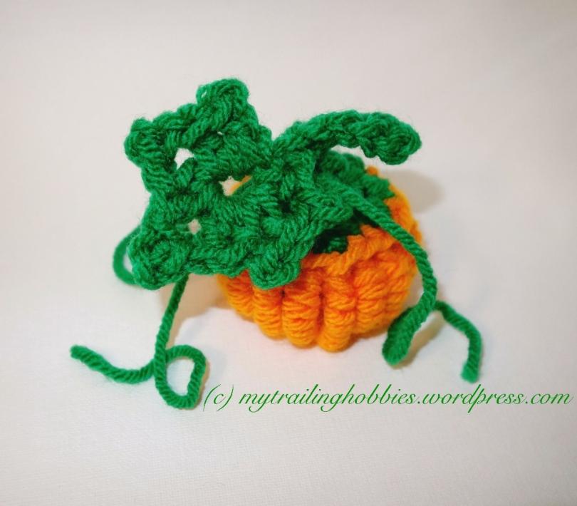 crochet-pumpkin-5