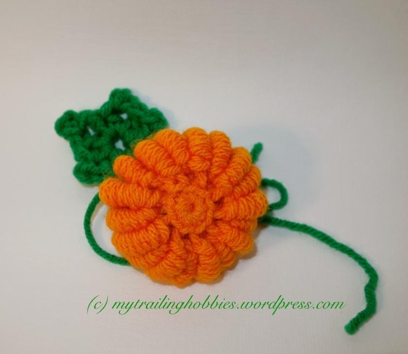 crochet-pumpkin-6