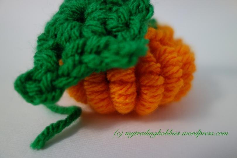 crochet-pumpkin-7