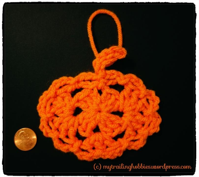 crochet-pumpkin-motif