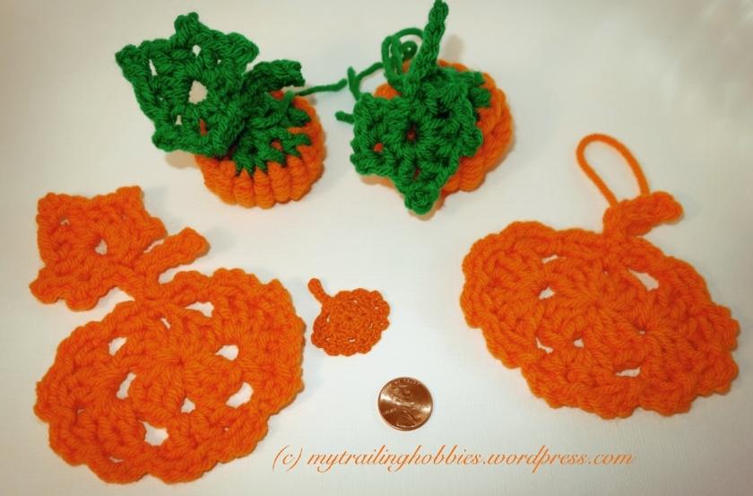 crochet-pumpkin-patch