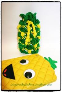 pineapple-crochet-bag-4