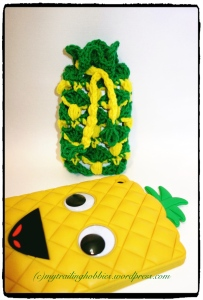 pineapple-crochet-bag-4