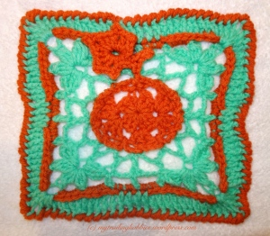 pumpkin-square-motif