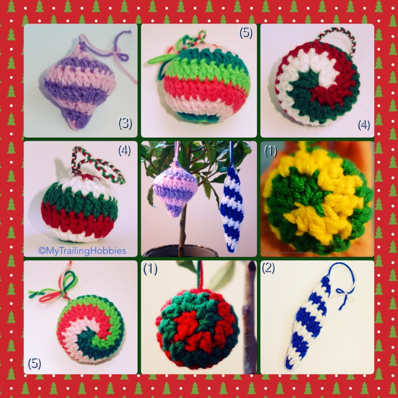 crochet-christmas-holiday-ornaments