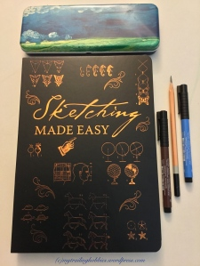 sketching-made-easy