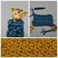 woven-flowers-easy-crochet-scarf-cowl