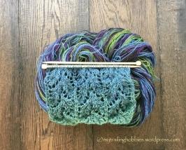8.2 Art Yarn