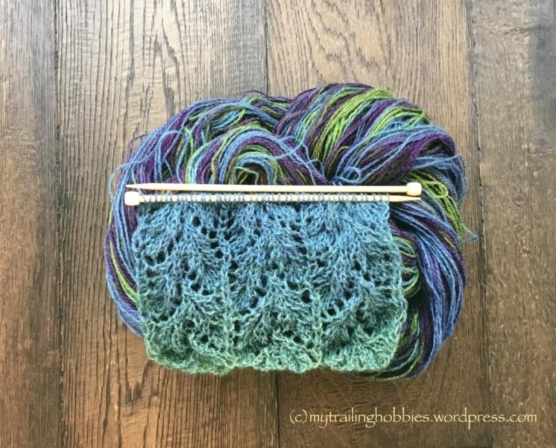 8.2 Art Yarn 1
