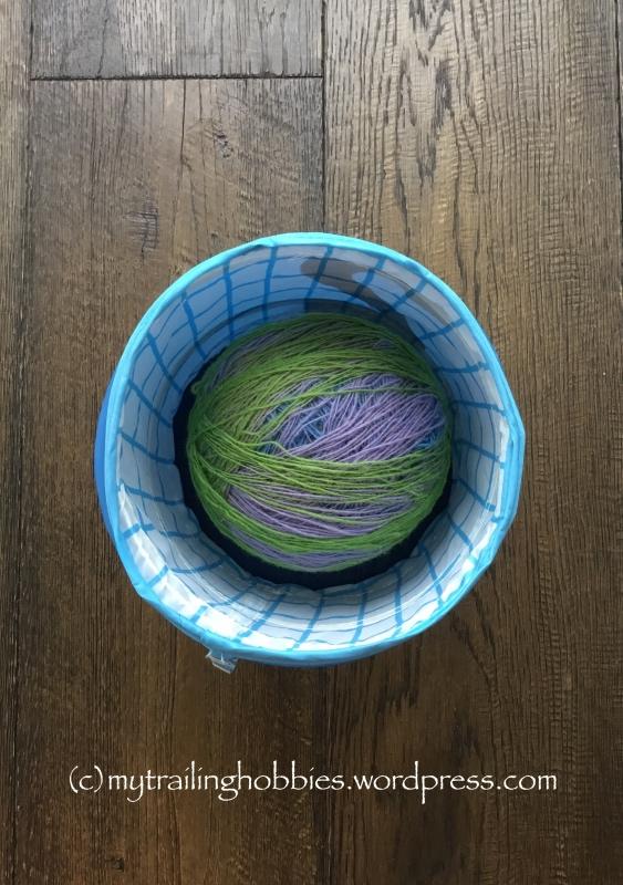 8.2 Art Yarn 3