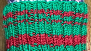 Intuitive Sock 2 | MyTrailingHobbies.wordpress.com